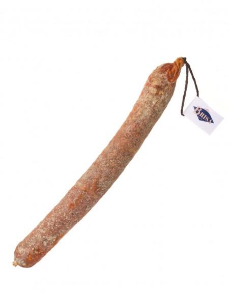 Chorizo Ibérico de Bellota - Embutidos en Ibéricos Brisa