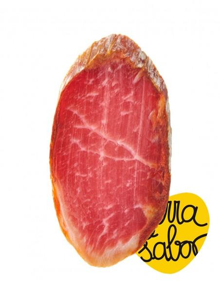 Lomo de Bellota 100% Ibérico - Lomo en Ibéricos Brisa