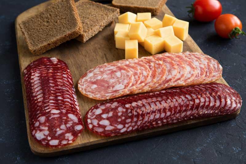 Salchichon/tipos-de-salami-ibericosBrisa-blog