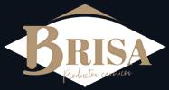 brisa_logo